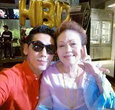 สุขสันต์วันเกิดอาม่า ❤️❤️❤️... - DJ.Petjah Shop เวย์เพชรจ้า