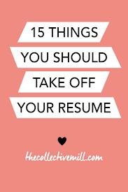 Resumup Career Roadmap