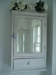 Vintage Corner Cabinet Bathroom Bathroom Cabinet Vintage Home Design Interior Exterior