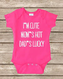 64 Prettier Pics Of Baby Girl Clothes With Daddy Sayings Funny