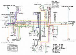 atc 125m wiring diagram wiring diagram host atc 125m wiring diagram wiring diagram completed atc 125m wiring diagram