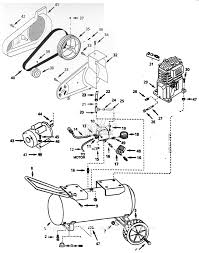 Wiringyamaha besides 1987 kawasaki bayou 220 wiring diagram additionally 1988 kawasaki bayou 220 wiring schematic together