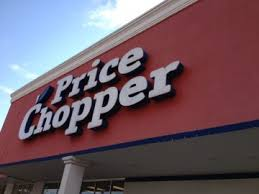 sobeys sells winnipeg price chopper to the north west company
