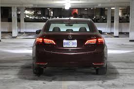acura 2015 tlx back. acura tlx rear led lights 2015 back