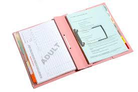 Maternity Charts Maternity Files Maternity Foldersshanowen