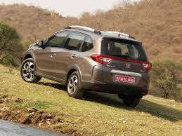 new car launches honda mobilioWhy Honda BRV should have been launched as the new Honda Mobilio
