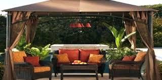 patio deck kits or patio prefab deck kits home depot patio pergola arbor vinyl s free