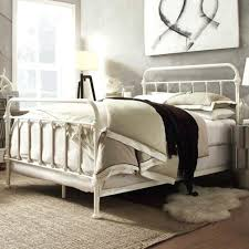 Tag Archived of King Size Bed Frame With Headboard And Footboard ...