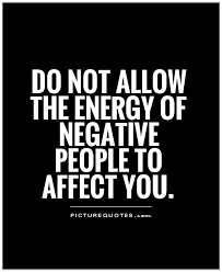 Negative Energy Quotes Stunning Positive Energy Quotes Sayings Positive Energy Picture Negative