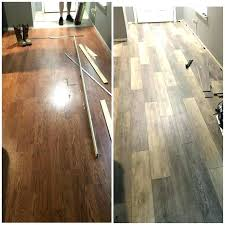 vinyl plank flooring full size of best engineered wood brands lock lifeproof rigid core sterling