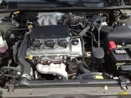 similiar toyota 3 0 engine keywords toyota 3 0 engine problems toyota circuit diagrams