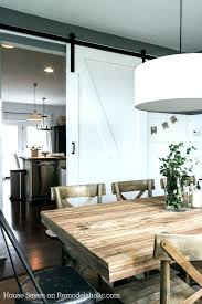 sliding room dividers on tracks ceiling mounted barn door track medium size of ceiling mounted bypass