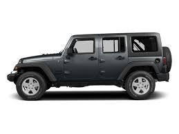 jeep rubicon 4 door black. 2014 jeep wrangler unlimited rubicon in concord nc hendrick toyota 4 door black