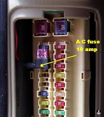 surprising where is the fuse box on a 2007 scion tc images best toyota scion tc fuse box locations at Scion Tc Fuse Box Location