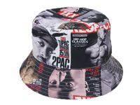 10+ лучших изображений доски «Шляпы» | шляпа, панама ...