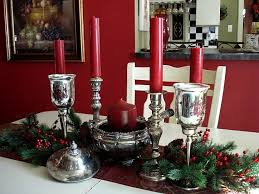 christmas dining room table centerpieces. Dining Room Table Christmas Awesome Centerpieces E
