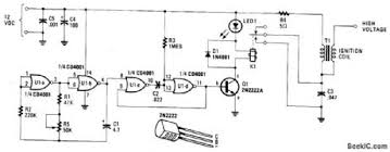 electric fence electric fence charger schematic electric fence electric fence wire and supplies at ace