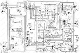 diesel engine alternator wiring diagram facbooik com Vp44 Wiring Diagram hatz diesel engine wiring diagram with schematic pictures 38308 bosch vp44 electronics wiring diagram