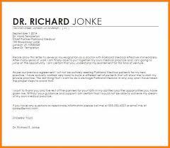 Dr Letter Template 10 Doctor Letter For Work Sample Instinctual Intelligence