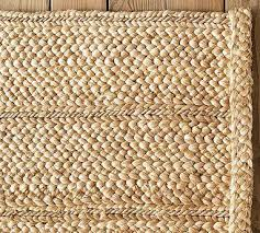 choosing sisal rugs over carpets made from synthetic fibers is beneficial they are naturally stain resistant and do not build up static electricity