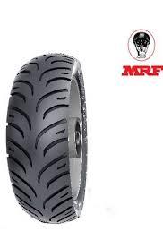 Mrf Tyre Pressure Chart Mrf Revz Y 140 60 R17 63p Tubeless Motorcycle Tyre
