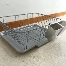 ikea dish drainer photo canada singapore rack wall mount