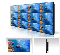 Small Picture CCTV Video Walls Security Monitors LED CCTV Monitor LCD CCTV