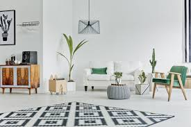 career options with an interior design