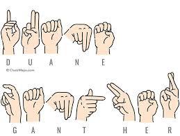 Duane D Ganther, (309) 797-2640, Moline — Public Records Instantly