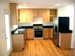 elegant cabinets lighting kitchen. Cabinet Light Rails Kitchen Elegant Cabinets Lighting B