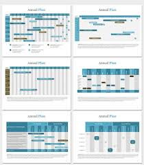 power point gant chart 8 powerpoint gantt chart templates free sample example format