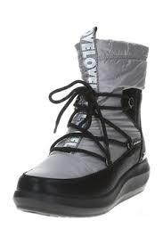 Каталог <b>king</b>-<b>boots</b> - купить в интернет магазине KUPIVIP ...