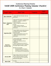 Microsoft Daily Planner Dispatch Spreadsheet Template Fresh Microsoft Daily Planner Template 9