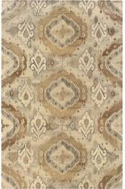 beautiful beige hand tufted rug ttp 531 150 x 240 cm 5 x8