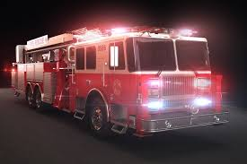 Revenues for privately held companies are statistical evaluations. Fire Hits Coffee Roaster In Renton Renton Wa Patch