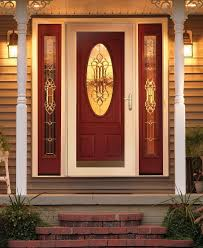 unparalleled front door glass front door decorative glass that makes an impression thompson