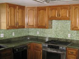 Granite Kitchen Floor Granite Kitchen Tile Backsplashes Ideas 2933 Baytownkitchen