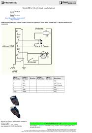 usb input jack wiring wiring diagrams second usb to audio jack wiring wiring diagram autovehicle usb input jack wiring