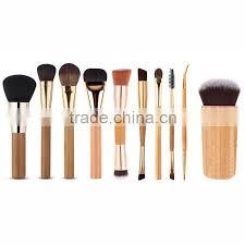 2017 best selling 5 10pcs unicorn brushes professional makeup brush set
