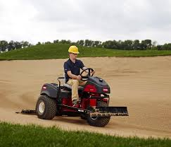 Image result for sandpro dragging picture