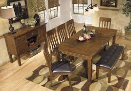 cheap urban furniture. Cheap Kitchen Table Sets Urban Style Furniture Dining Set Distressed Gray L