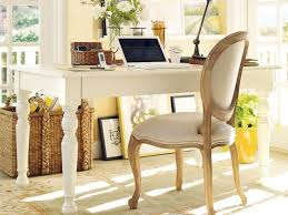 elegant home office. Medium Size Of Office:elegant Home Office Furniture Collections Decorate Ideas Lovely To Elegant R