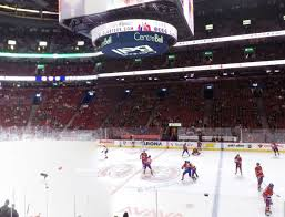 Bell Centre Section 112 Seat Views Seatgeek