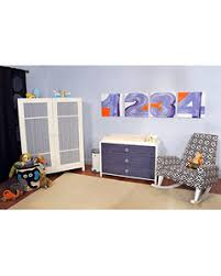 nursery furniture ideas. Nursery Decorating Ideas For Boys And Girls Furniture