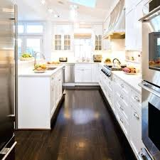 antique white cabinets dark floors. antique white kitchen cabinets with dark hardwood floors wood photo 14 photos e