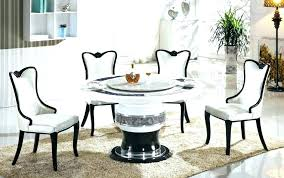 lazy susan dining table lazy dining table lazy for dining table table fancy round dining for