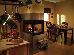 full size of wood stove gas conversion kit how much does a gas fireplace cost to
