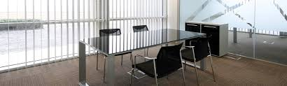 Furniture Stores In Kitchener Image 0 Kitchener Waterloo Furniture Store Consignment