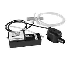 ec 400 mini ec series condensate removal pumps hvac little ec 400