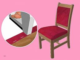 folding chair cover pattern lovely the best way to reupholster a chair wikihow hi res folding chair cover pattern fresh mid century od 49 teak dining